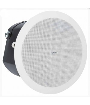 Потолочная акустика QSC AD-C6T
