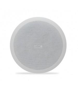 Потолочная акустика QSC AC-C8T-nb