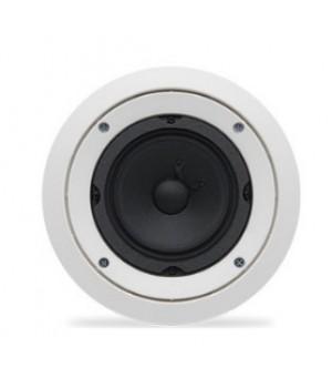 Потолочная акустика QSC AC-C4T-nb