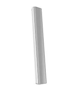 Звуковая колонна QSC AD-S162T white