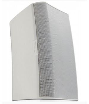 Всепогодная акустика QSC AD-S12-WH
