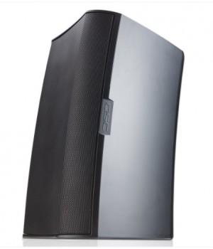 Всепогодная акустика QSC AD-S10T-BLK