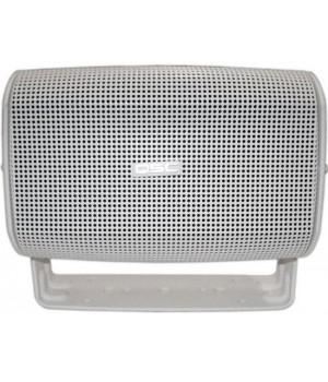Настенная акустика QSC AD-S32TW white