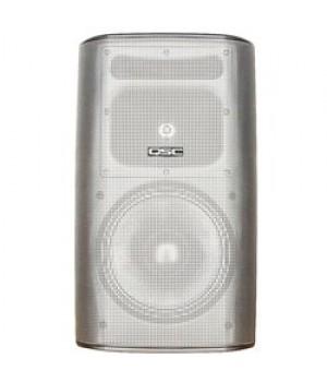 Настенная акустика QSC AD-S82 white