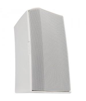 Настенная акустика QSC AD-S6T white