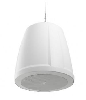 Подвесная акустика QSC AD-P4T 4.5 white