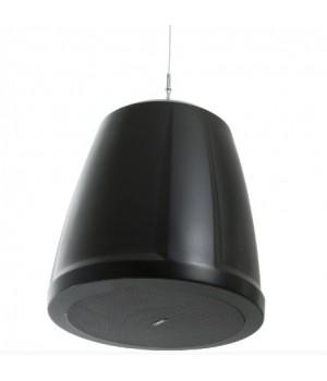 Подвесная акустика QSC AD-P4T 4.5 black