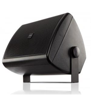 Настенная акустика QSC AC-S4T black