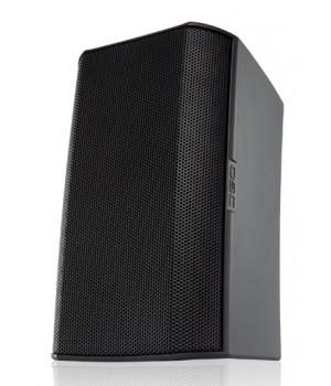Настенная акустика QSC AD-S4T BL