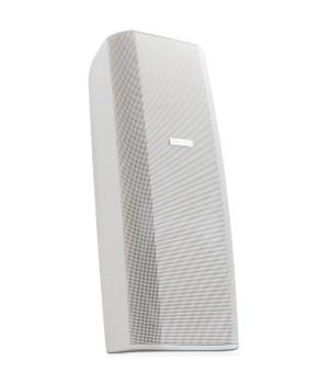 Настенная акустика QSC AD-S282HT W