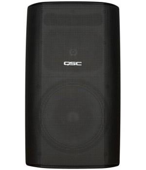 Настенная акустика QSC AD-S82 BL