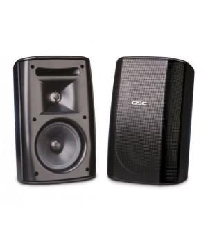 Настенная акустика QSC AD-S52T BL