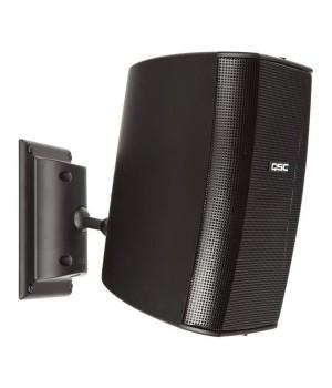 Настенная акустика QSC AD-S52 BL