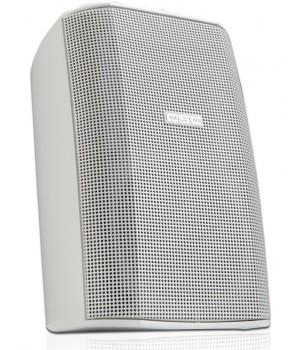 Настенная акустика QSC AD-S52T W white