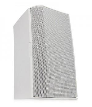 Настенная акустика QSC AD-S4T W white