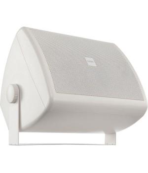 Настенная акустика QSC AC-S4T W white
