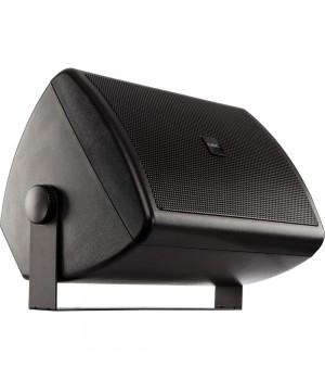 Настенная акустика QSC AC-S6T W black