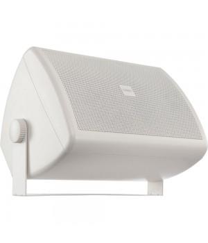 Настенная акустика QSC AC-S6T W white