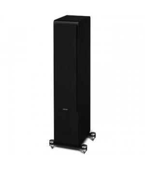 Напольная акустика QUAD S-4 piano black