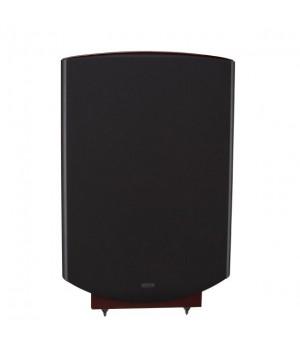 Напольная акустика Quad ESL 2812 Black
