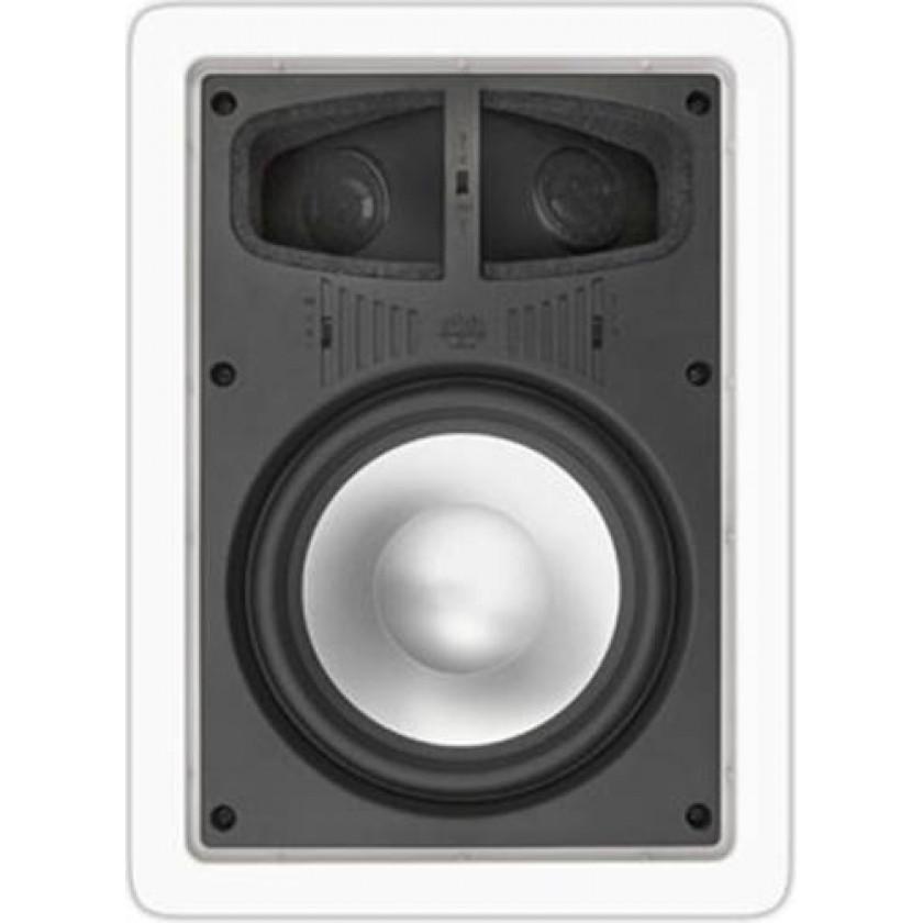 Встраиваемая акустика RBH MC-6DB