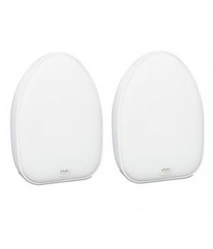 Полочная акустика RBH MM-4x white