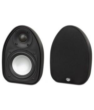 Полочная акустика RBH MM-4x Black