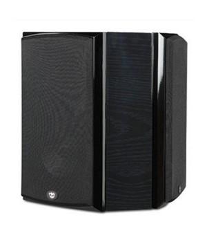 Настенная акустика RBH R55Wi Black