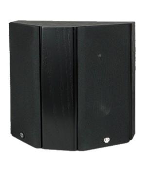 Настенная акустика RBH MC-44C