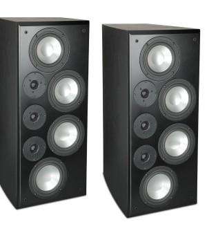 Полочная акустика RBH SX-T1