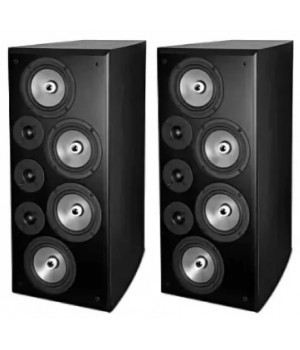 Полочная акустика RBH SX-T1/R