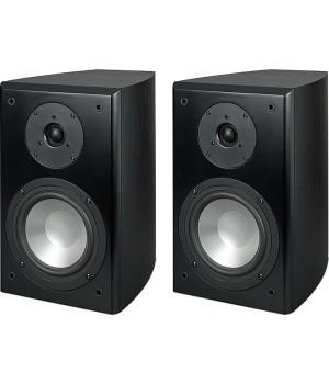 Полочная акустика RBH SX-61