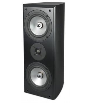 Полочная акустика RBH SX-661/R с референсным драйвером