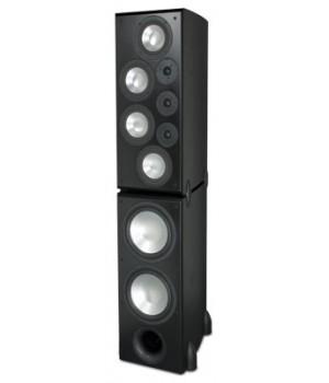 Напольная акустика RBH SX-T2P