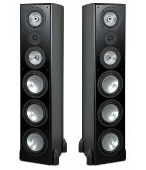 Напольная акустика RBH SX-8300/R с референсным драйвером