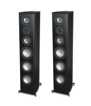 Напольная акустика RBH SX-6300/R с референсным драйвером