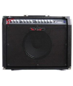 Гитарный комбо RED STONE Flame-75S