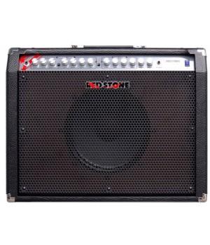 Гитарный комбо RED STONE Flame-100S