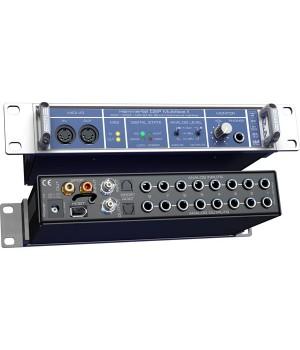 36 канальный модуль RME Multiface II