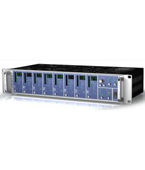 Интерфейс RME DMC-842