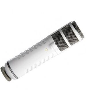 Студийный микрофон RODE PODCASTER MKII