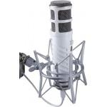 Студийные микрофоны RODE