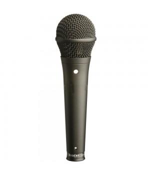 Вокальный микрофон RODE S1B