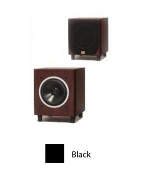Radiotehnika Rigonda S ASW-1.8 Black