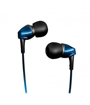 Вставные наушники Radius HP-NEF11 Blue