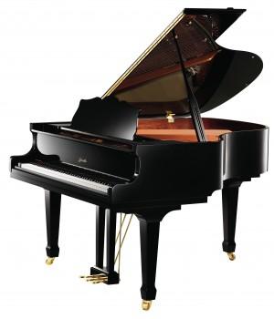 Рояль Intelligent Ritmuller R9 IQ A111