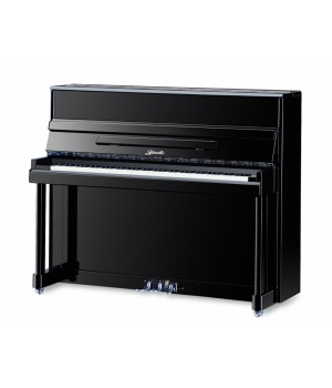 Фортепиано Ritmuller UP-120 R3 A111