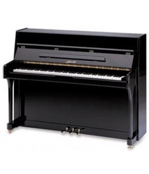 Фортепиано Ritmuller UP-110 R2 A111