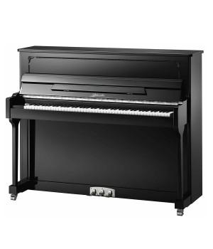 Фортепиано Ritmuller R1 A111