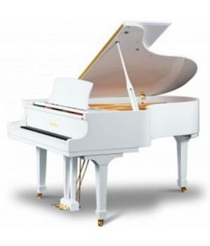 Акустический рояль Ritmuller R9 A112